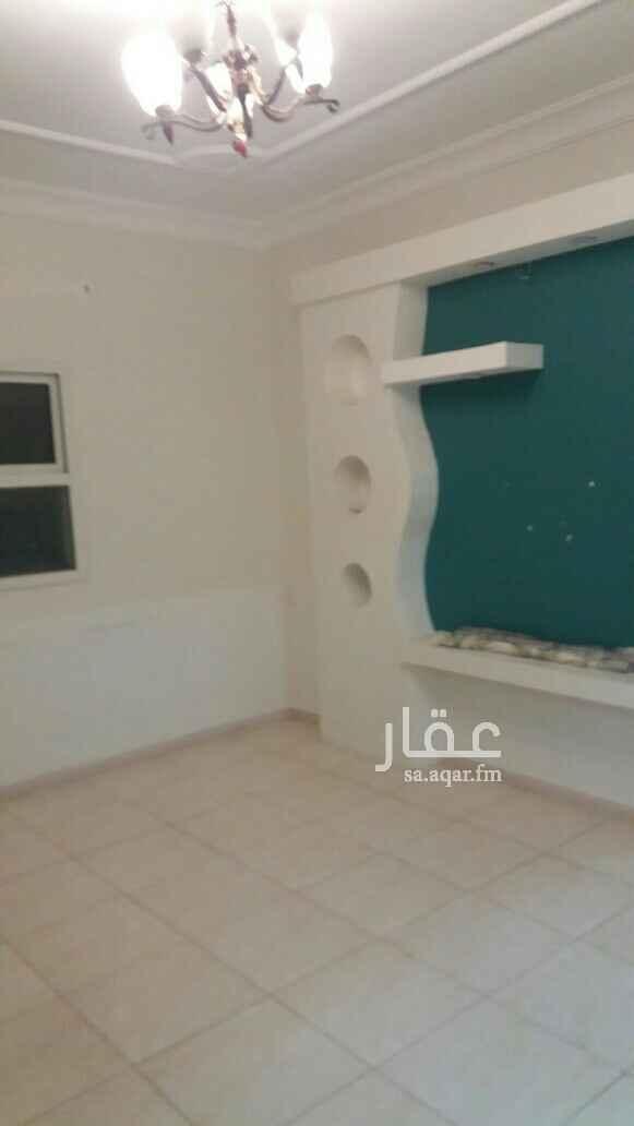 شقة للإيجار في شارع الساعي ، حي النهضة ، الرياض ، الرياض