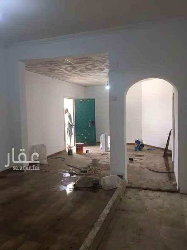 شقة للإيجار في شارع ابو الزبير القرشي ، حي الفيصلية ، جدة ، جدة