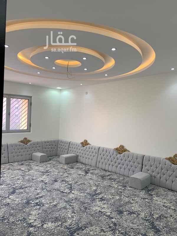 شقة للبيع في شارع رقم 53 ، حي الاسكان ، الرياض ، الرياض