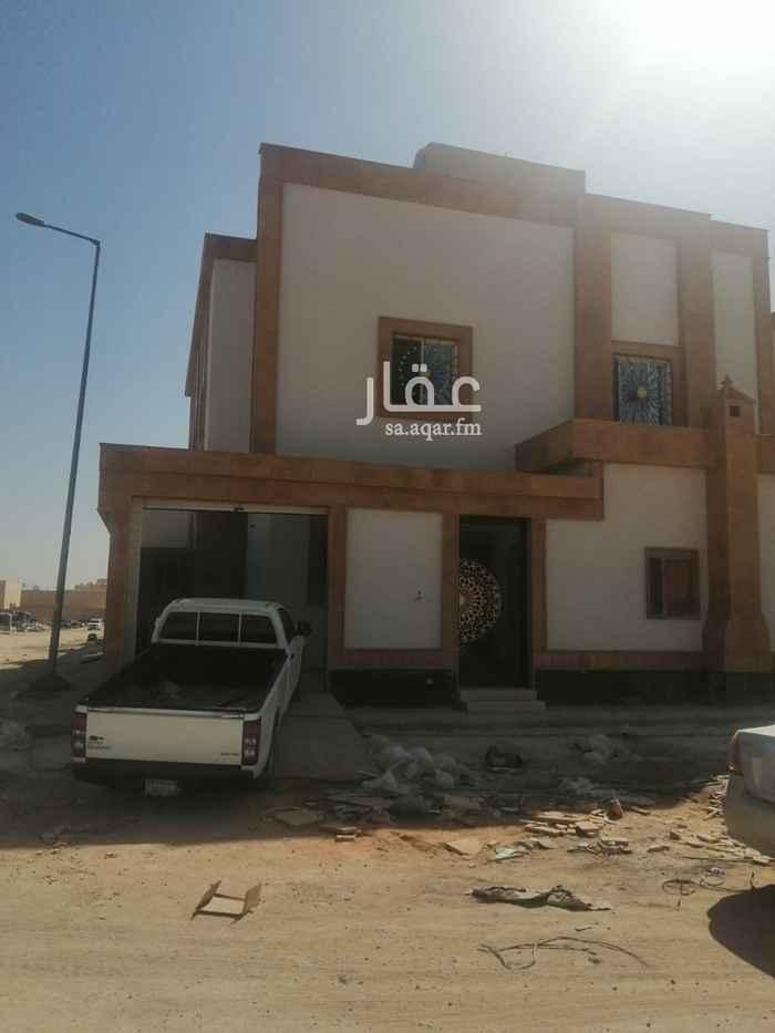 فيلا للبيع في شارع ابن ماجد ، حي الشفا ، الرياض ، الرياض