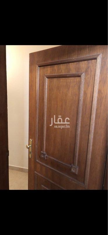 شقة للإيجار في شارع الحارث بن خالد ، حي المزروعية ، الدمام ، الدمام