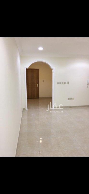 شقة للإيجار في شارع هلال بن الحمراء ، حي البديع ، الدمام ، الدمام