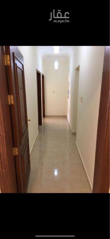 شقة للإيجار في شارع النضر بن الحارث ، حي المزروعية ، الدمام ، الدمام