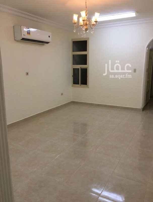 شقة للإيجار في شارع محمد بن عاصم ، حي المزروعية ، الدمام ، الدمام
