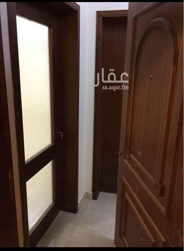 شقة للإيجار في شارع اوفي بن عرفطه ، حي المزروعية ، الدمام ، الدمام