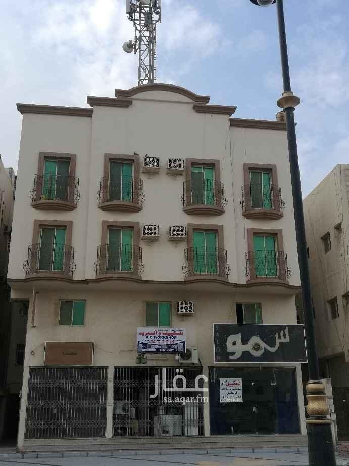 عمارة للإيجار في شارع الخبر ، حي الخبر الجنوبية ، الخبر ، الخبر