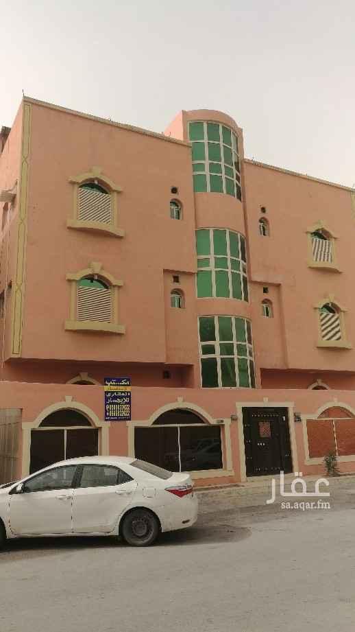 شقة للإيجار في شارع 2 ب ، حي العقربية ، الخبر ، الخبر