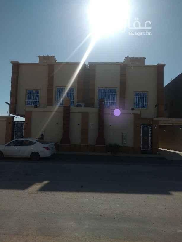 فيلا للبيع في شارع محمد نور رحيمي ، حي المهدية ، الرياض ، الرياض