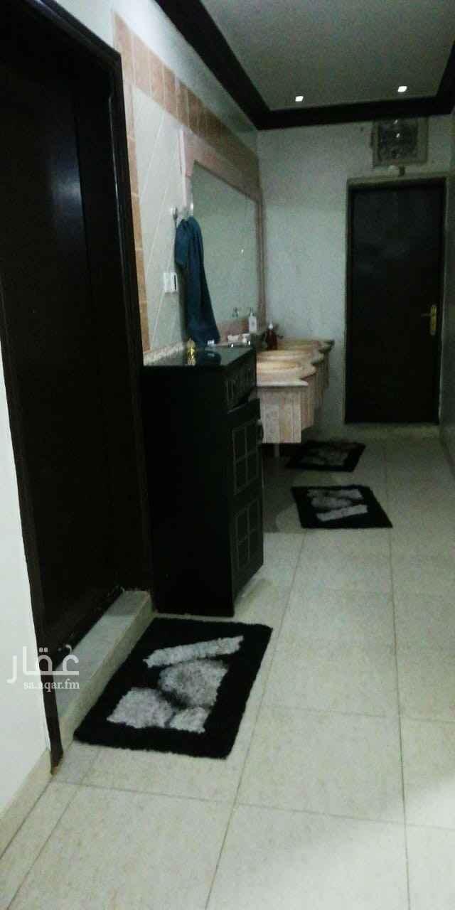 شقة للبيع في شارع وادي الشعبة ، حي بدر ، الرياض ، الرياض
