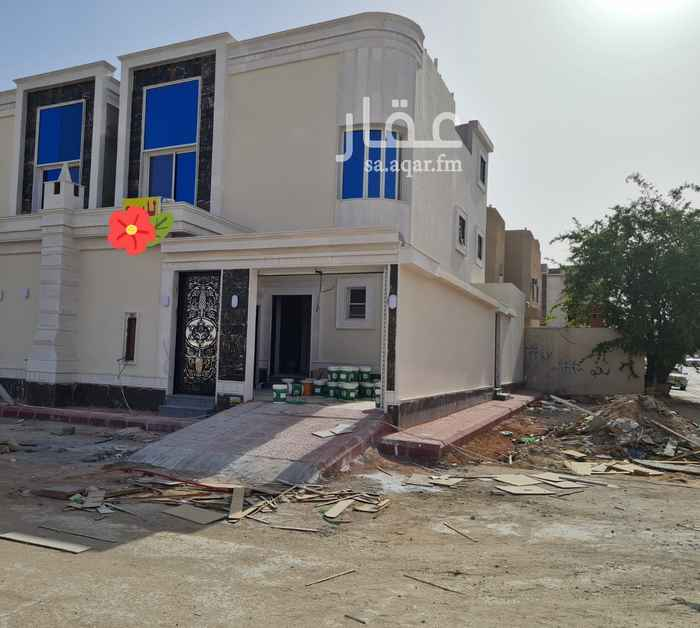 فيلا للبيع في شارع يوسف السنبلاويني ، حي طويق ، الرياض ، الرياض