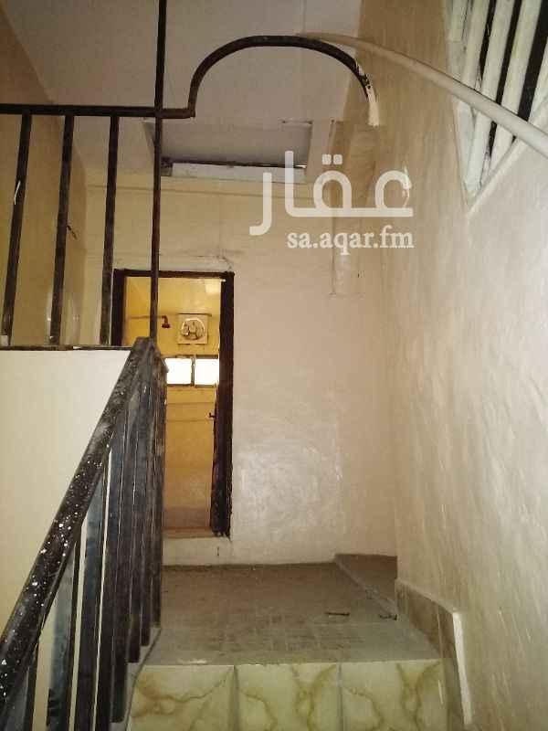 بيت للإيجار في شارع الامام الشافعي ، حي الخليج ، الدمام ، الدمام