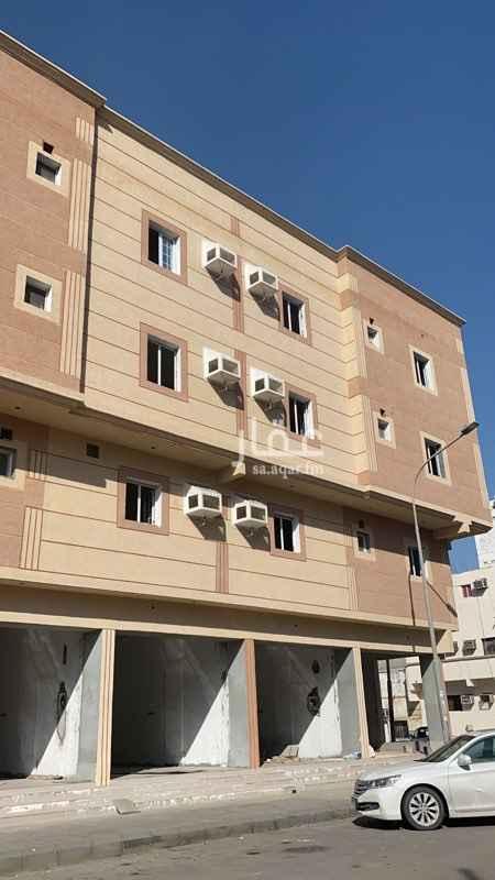 عمارة للإيجار في شارع السادس عشر ، حي الثقبة ، الخبر ، الخبر
