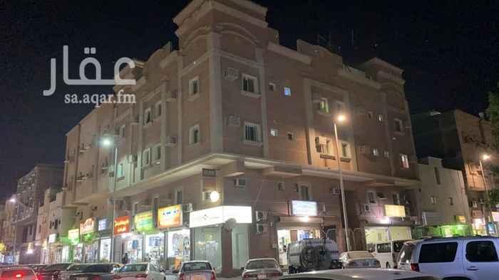 عمارة للبيع في شارع جده ، حي الثقبة ، الخبر ، الخبر