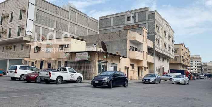 بيت للبيع في شارع الهفوف ، حي الخبر الجنوبية ، الخبر ، الخبر