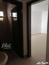شقة للإيجار في شارع سلاسل ، حي اليمامة ، الرياض ، الرياض