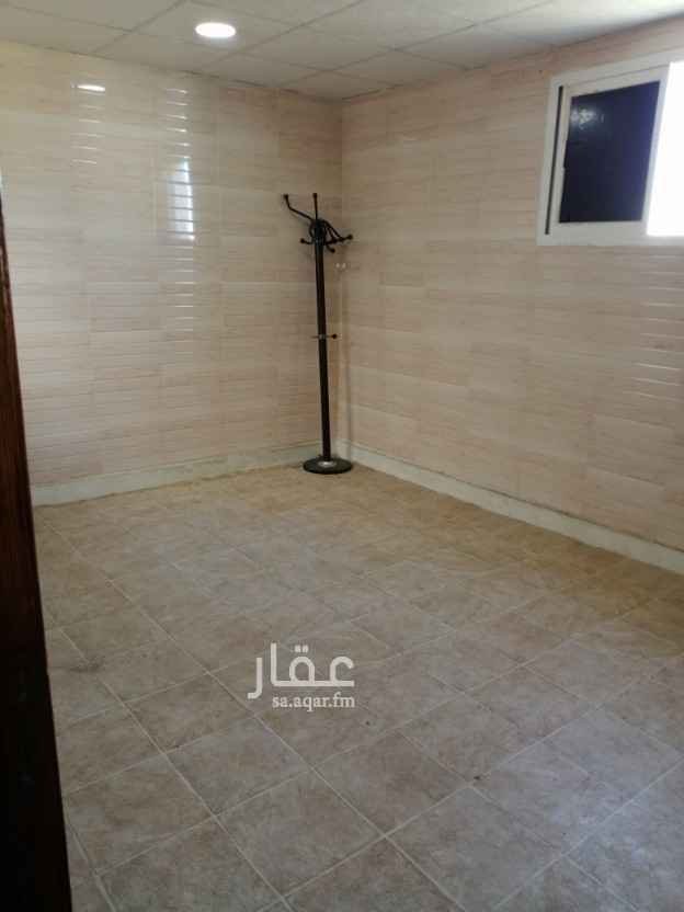 شقة للإيجار في شارع ضياء الدين البشيري ، حي بدر ، الدمام ، الدمام
