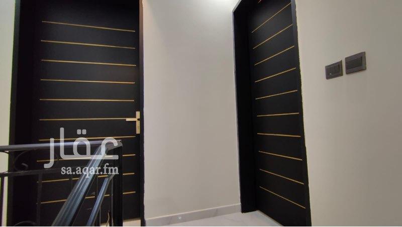 شقة للإيجار في حي ، شارع ريحانه بنت زيد ، حي العارض ، الرياض ، الرياض