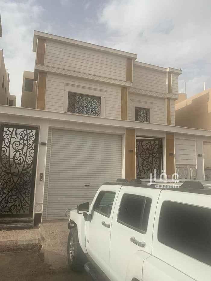 شقة للإيجار في شارع ابن ابي طاهر ، حي طويق ، الرياض ، الرياض
