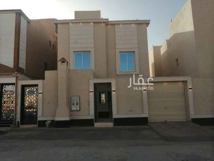 فيلا للبيع في شارع عبدالقادر اسعد مفتي ، حي ديراب ، الرياض ، الرياض