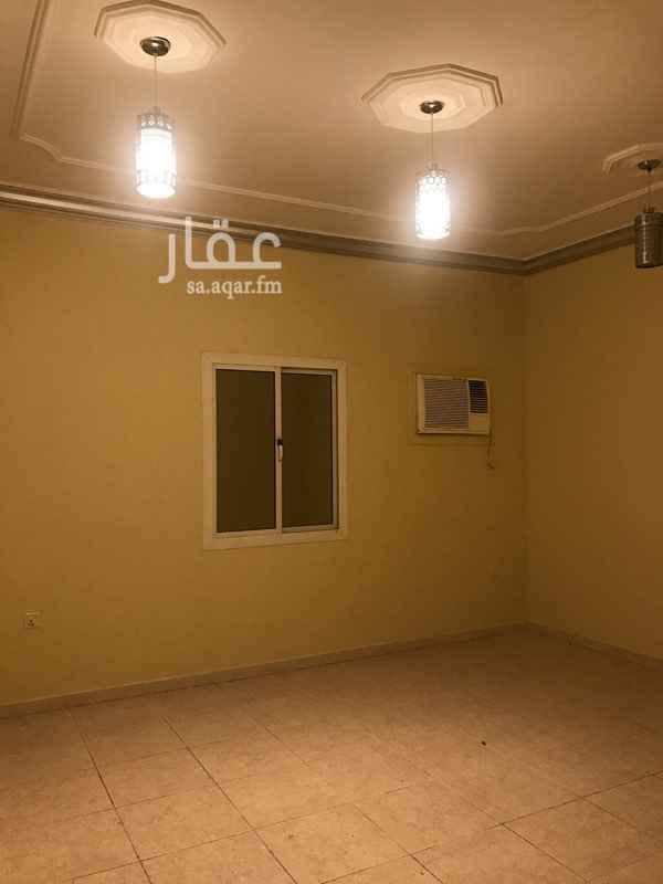 شقة للإيجار في شارع تيماء ، حي النسيم ، جدة ، جدة