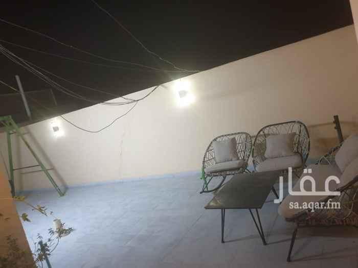 شقة للبيع في شارع الخيالة ، حي هجرة لبن ، الرياض ، الرياض