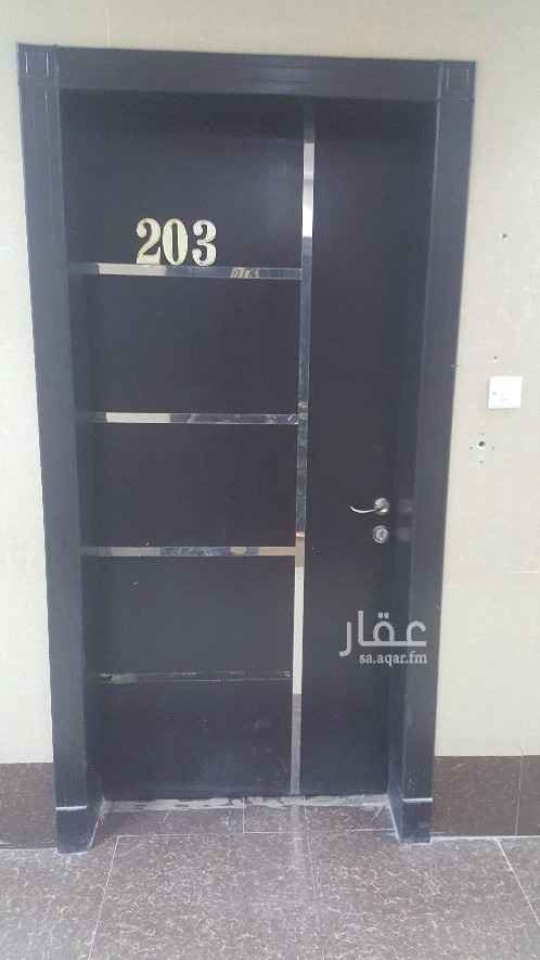 مكتب تجاري للإيجار في طريق الامام سعود بن فيصل ، حي العقيق ، الرياض