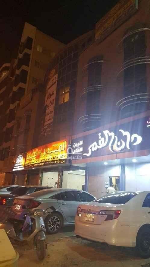 شقة للإيجار في شارع جبل المحاصير ، حي الصحافة ، الرياض