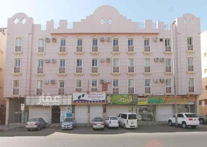 شقة للإيجار في شارع عمر بن الحارث ، حي العريض ، المدينة المنورة ، المدينة المنورة