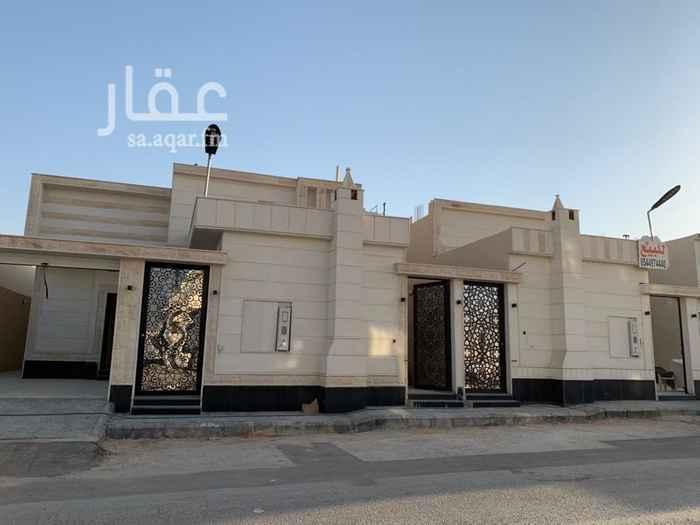 دور للبيع في شارع عبيد بن ابي مريم ، حي طويق ، الرياض ، الرياض