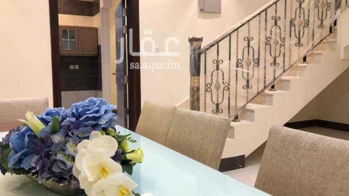شقة للبيع في شارع عبدالله بن سعد السديري ، حي النزهة ، الرياض ، الرياض