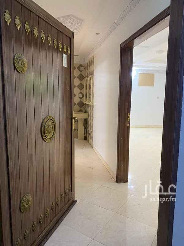 شقة للإيجار في شارع محمد السنوسي ، حي العريجاء الغربية ، الرياض ، الرياض
