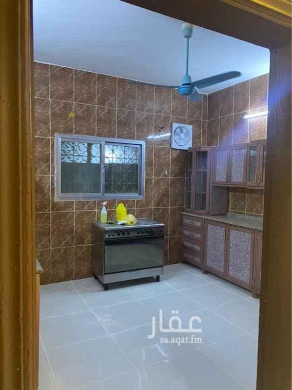 دور للإيجار في شارع اسماء بنت ابي بكر ، حي العريجاء الغربية ، الرياض ، الرياض