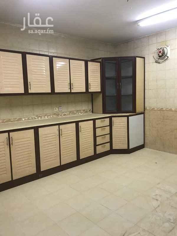 شقة للإيجار في شارع البحيرات ، حي العريجاء الغربية ، الرياض ، الرياض