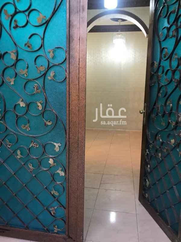 دور للإيجار في حي ، شارع دسمان ، حي العريجاء الغربية ، الرياض ، الرياض