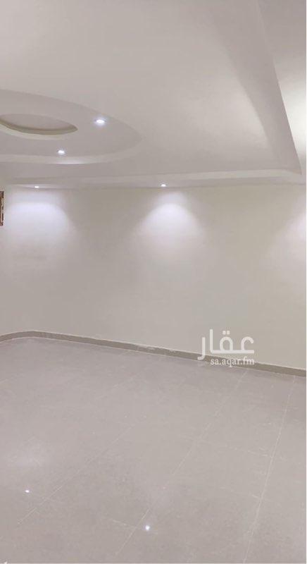 شقة للإيجار في حي ، شارع خديجة بنت خويلد ، حي العريجاء الغربية ، الرياض ، الرياض