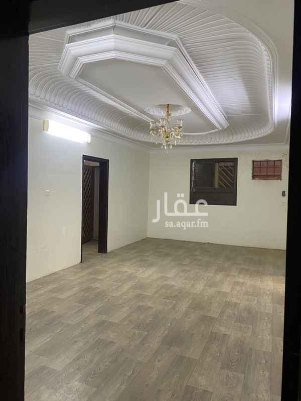دور للإيجار في شارع النايفه ، حي طويق ، الرياض ، الرياض