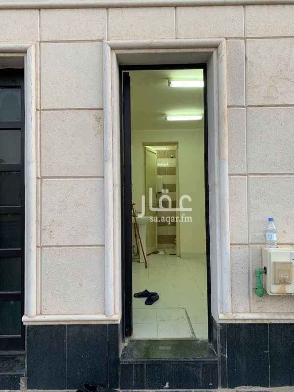غرفة للإيجار في شارع رماح ، حي قرطبة ، الرياض ، الرياض