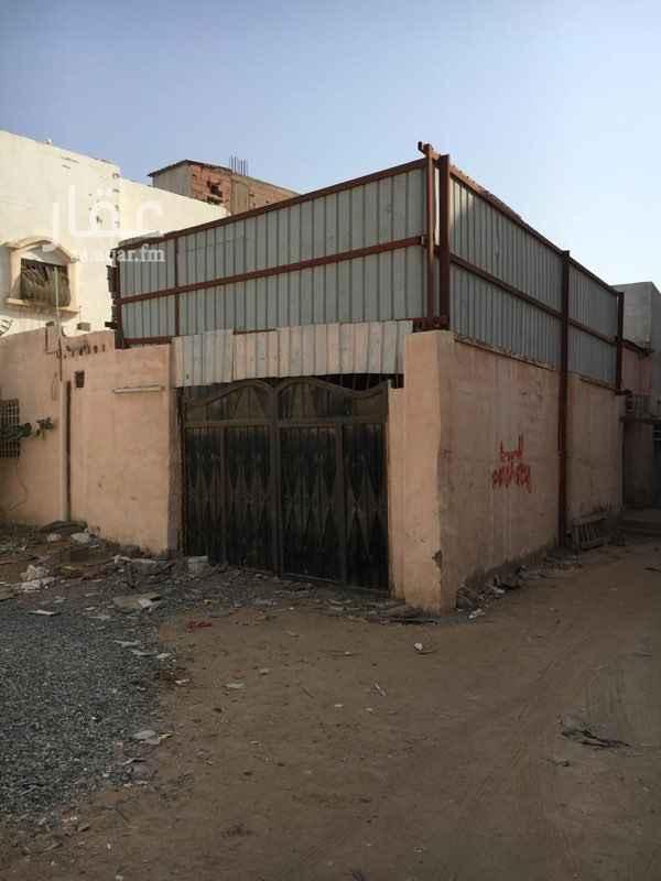 بيت للبيع في حي ام السلم ، جدة