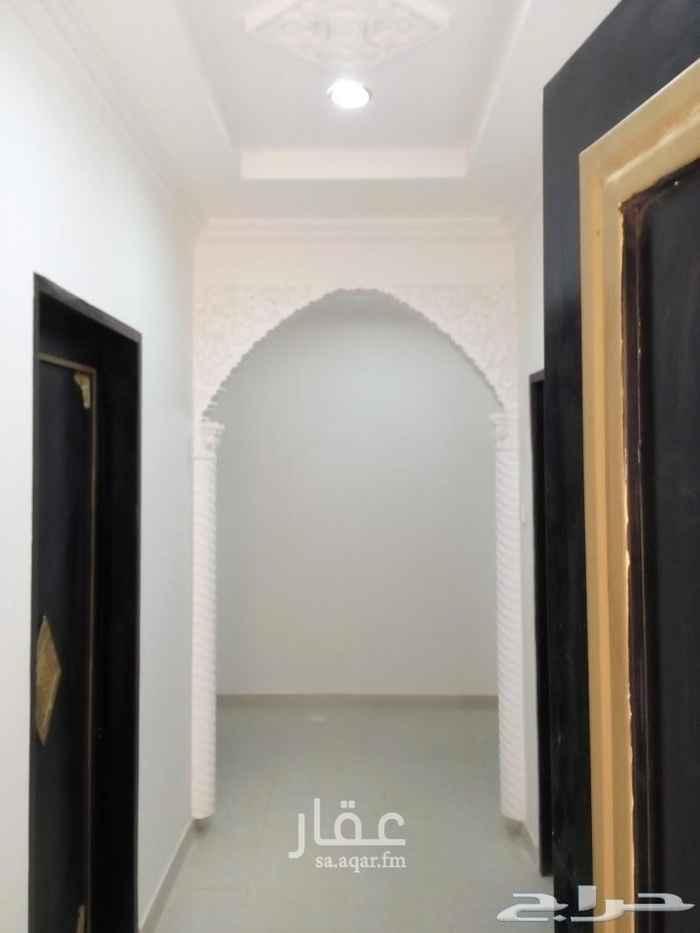 شقة للإيجار في شارع إسماعيل اليزيدي ، الرياض ، الرياض