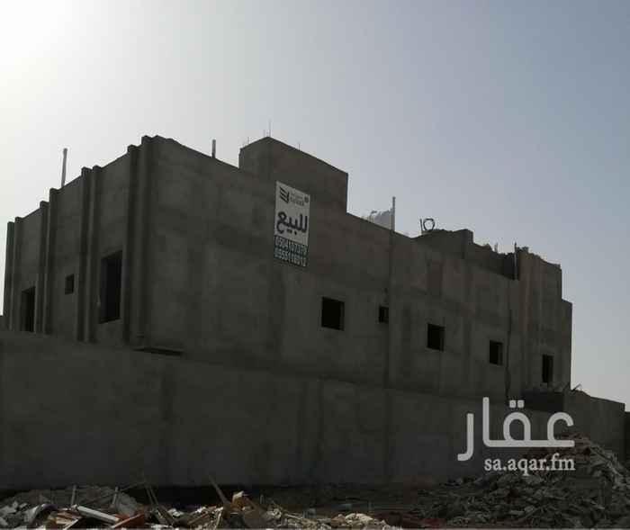فيلا للبيع في حي ، شارع عبدالستار عاشور ، حي العارض ، الرياض ، الرياض