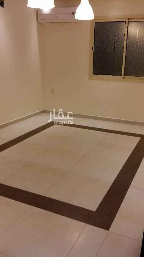 شقة للإيجار في شارع يزيد بن اسيد ، حي الشاطئ الشرقي ، الدمام