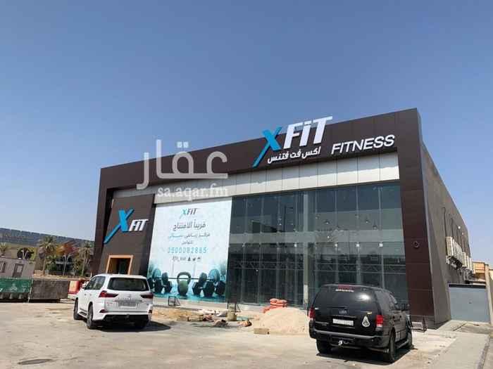 عمارة للبيع في طريق عمر بن عبد العزيز الفرعي ، حي الربوة ، الرياض ، الرياض