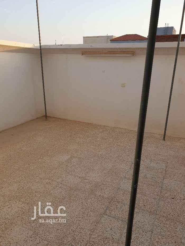 شقة للإيجار في شارع ابي البدر الموصلي ، حي ظهرة البديعة ، الرياض ، الرياض
