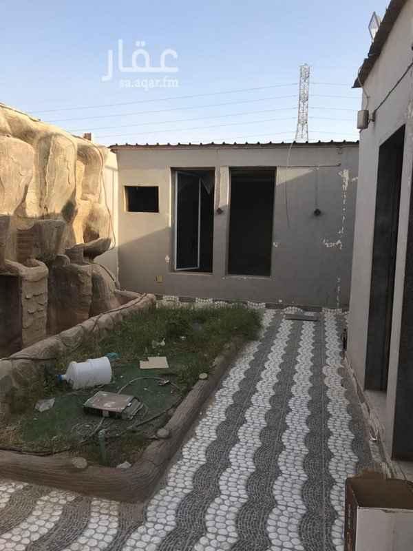 استراحة للإيجار في شارع احمد بن رسته ، حي السلي ، الرياض ، الرياض