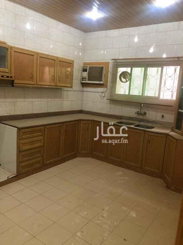 شقة للإيجار في حي الجزيرة ، الرياض