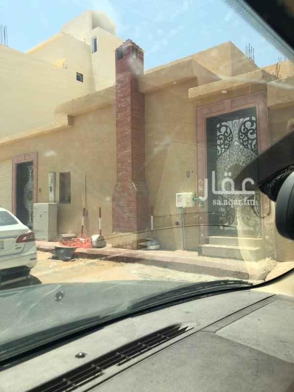 فيلا للبيع في شارع ابن قشيلة ، حي الندوة ، الرياض ، الرياض