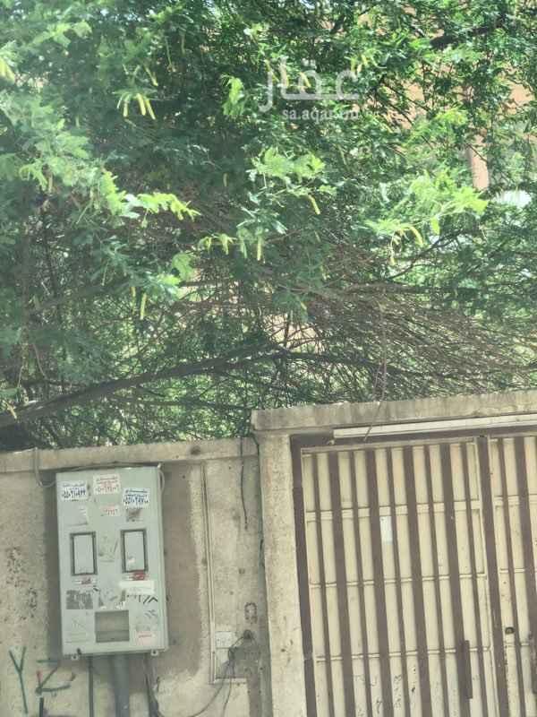 فيلا للبيع في شارع الاهواز ، حي الندوة ، الرياض ، الرياض