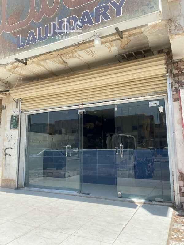 محل للبيع في شارع البرادية ، حي الندوة ، الرياض ، الرياض