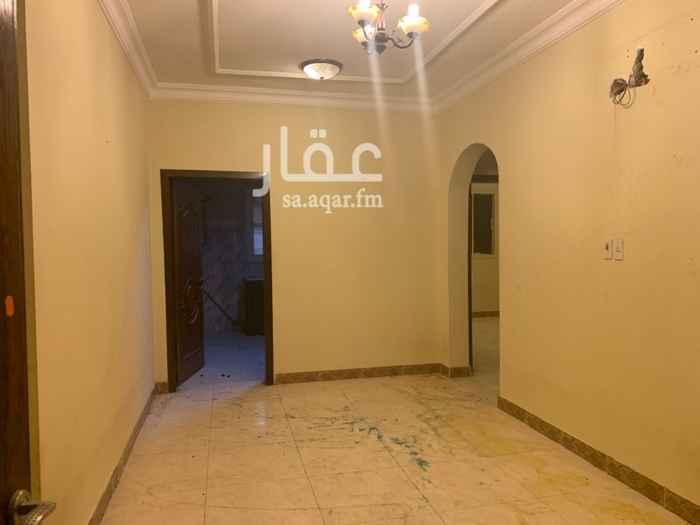 شقة للإيجار في شارع 7 ا ، حي طيبة ، الدمام