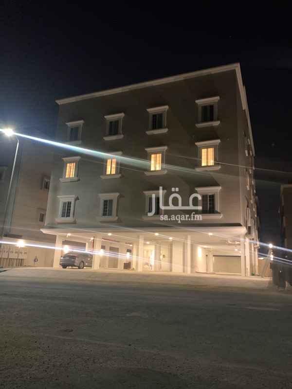 شقة للإيجار في طريق الظهران الجبيل السريع ، حي هجر ، الظهران ، الدمام